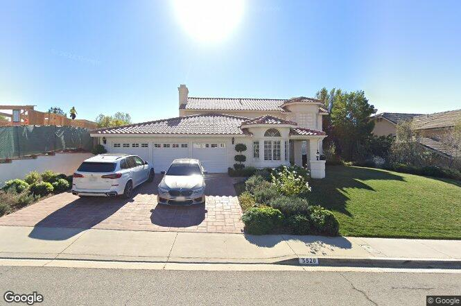 Oak Park California Map.5520 Wembly Ave Oak Park Ca 91377 Mls 216006602 Redfin