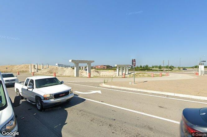 Texas A Toll Rd Leander TX Redfin - 183a toll road map