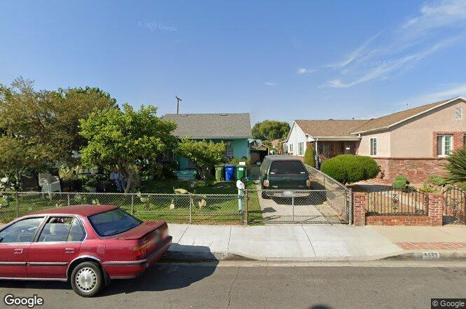 5651 repetto ave east los angeles ca 90022 redfin