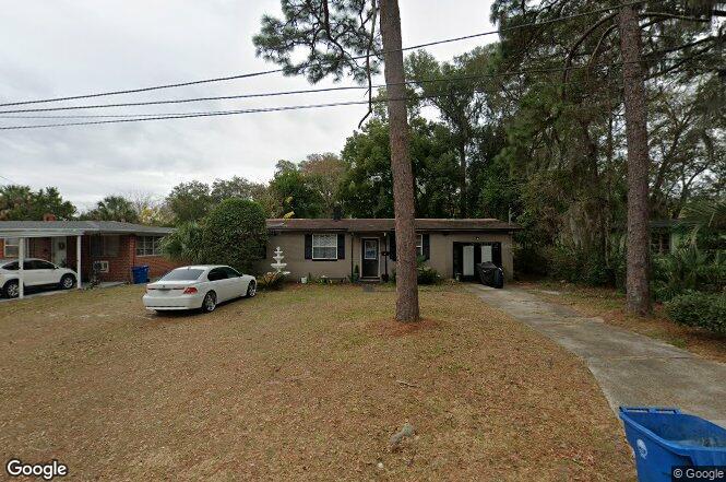5728 Techwood Dr Jacksonville Fl 32277 Mls 115396 Redfin