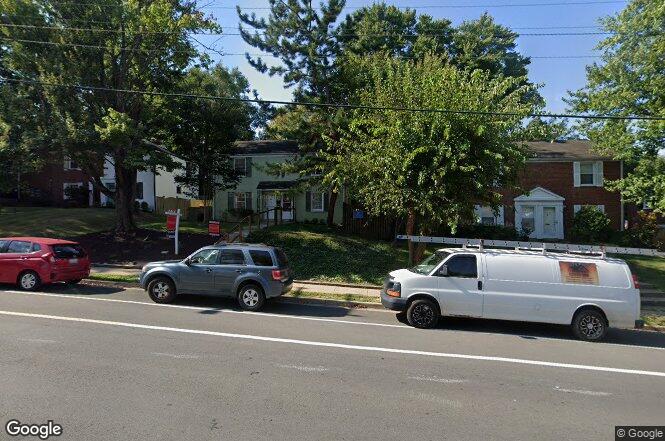 Washington Boulevard Motors - DealerRater.com