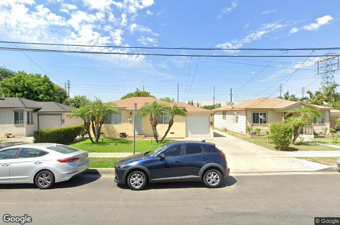 5875 watcher st bell gardens ca 90201 redfin for House for sale in bell gardens ca