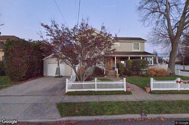 59 Wynsum Ave, Merrick, NY 11566   Redfin on westwood blvd, la jolla blvd, silver strand blvd, san marcos blvd, washington blvd, roosevelt blvd, long beach blvd, van nuys blvd,