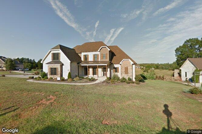 9de590428112 Not for Sale5954 Bostonian Dr. Greensboro