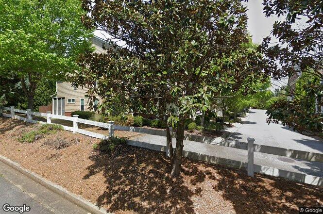 6004 Arbor Crest Ct, Roswell, GA 30075 | Redfin