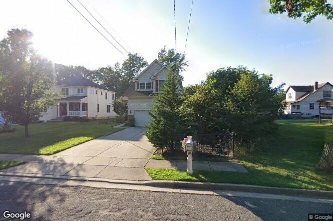 610 Woodland Ave, Cherry Hill, NJ 08002 | Redfin
