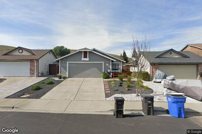 Bay Point Ca Mobile Homes For Sale