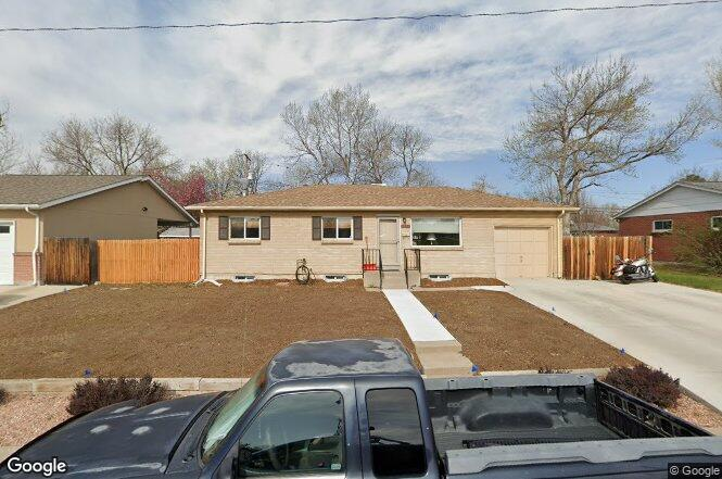 6177 Independence St, Arvada, CO 80004 | Redfin