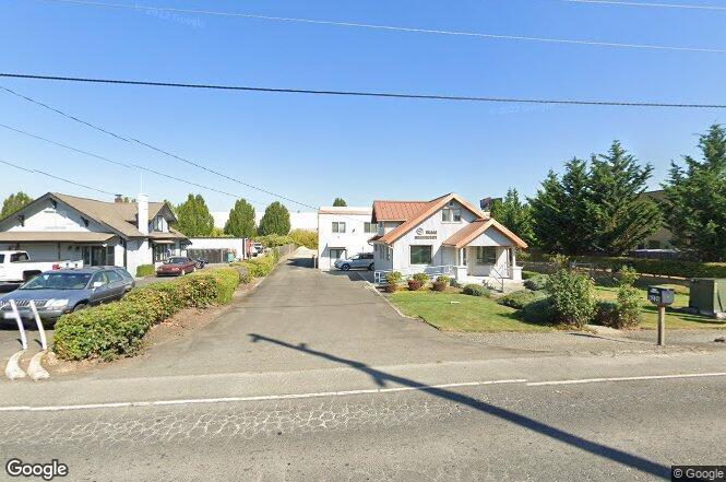6225 20th St E, Fife, WA 98424 | Redfin