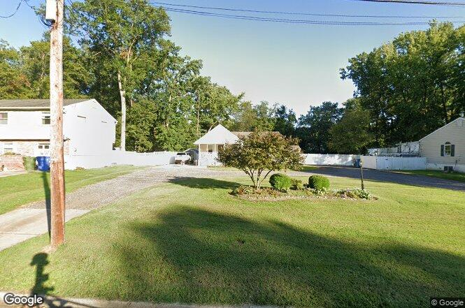 625 Woodland Ave, Cherry Hill, NJ 08002 | Redfin
