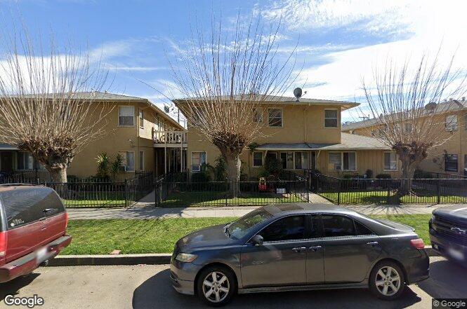 632 N Huntington Blvd Pomona CA 91768