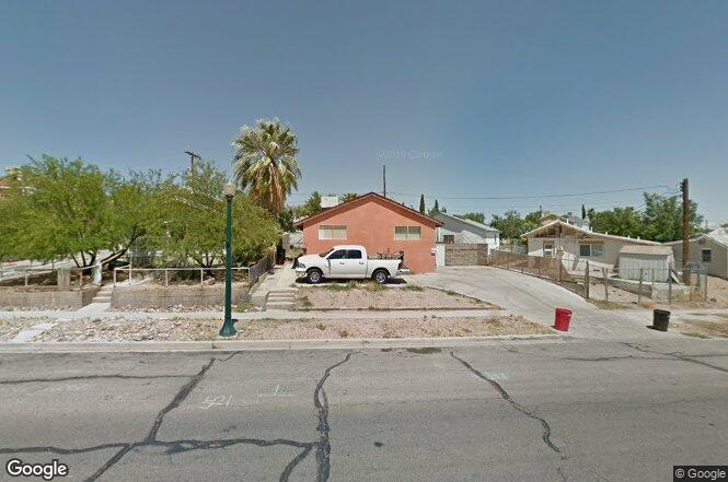 639 utah st boulder city nv 89005 redfin is this your home sciox Gallery