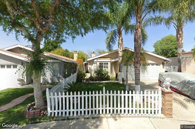 641 Muir Ave Pomona CA 91766