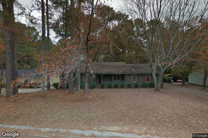 Lithonia Zip Code Map.6452 Swift Creek Rd Lithonia Ga 30058 Mls 4289605 Redfin