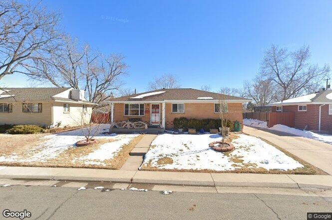 6540 marshall st arvada co 80003 redfin