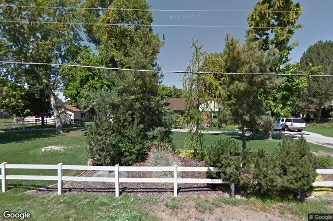 6661 Strawberry Glenn Rd, Boise, ID 83714 | Redfin