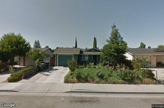Property For Sale Winton Ca