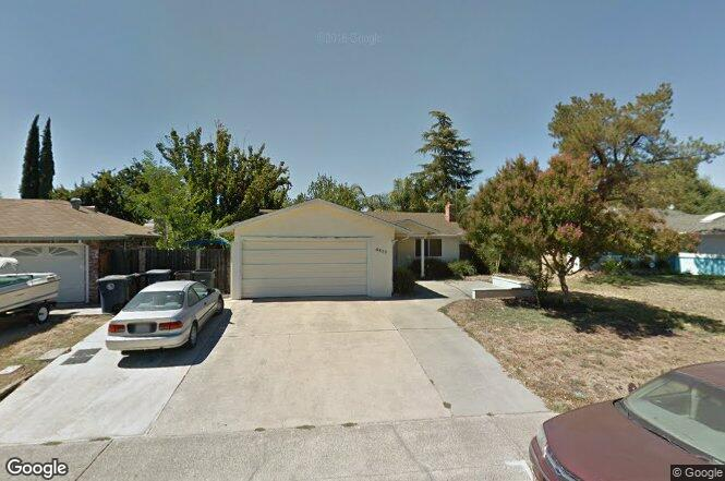 mobile homes for sale in citrus heights ca with 19242015 on 19014330 in addition 2010 Kingsport Lite By Gulstearm 19ft Travel Trailer Dry Weight 2800 7900 26072765 also 19218014 together with 97001991 Airstream 190 Class B Motorhome Very Low Miles Obo  19522888 together with 19203089.