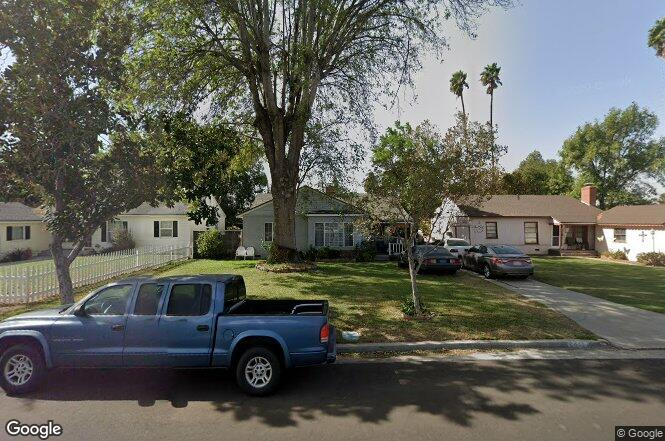 6835 barcelona way riverside ca 92504 redfin is this your home sciox Image collections