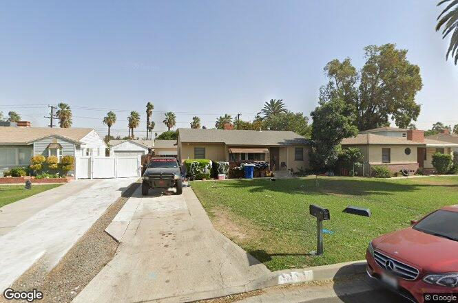 6844 barcelona way riverside ca 92504 redfin is this your home sciox Image collections