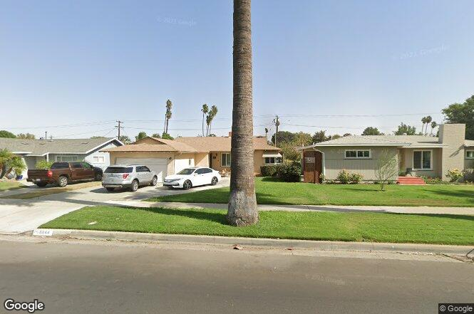6844 palomar way riverside ca 92504 redfin is this your home sciox Choice Image