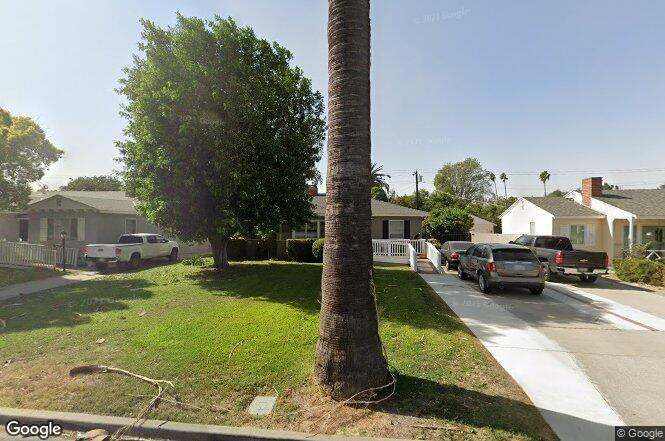 6855 palomar way riverside ca 92504 redfin is this your home sciox Image collections