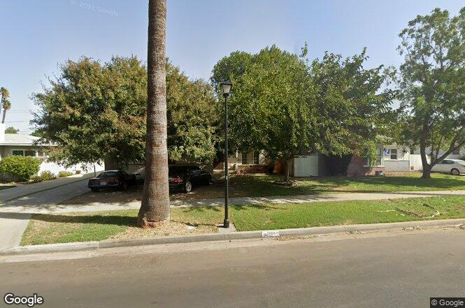 6864 palomar way riverside ca 92504 redfin is this your home sciox Image collections