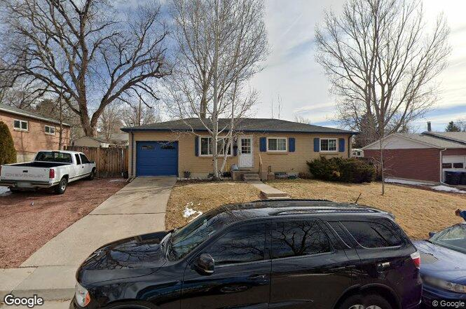 6872 Moore St, Arvada, CO 80004 | Redfin
