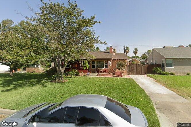 6884 barcelona way riverside ca 92504 redfin is this your home sciox Image collections