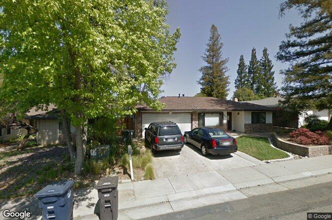 mobile homes for sale in citrus heights ca with 19201574 on 19014330 in addition 2010 Kingsport Lite By Gulstearm 19ft Travel Trailer Dry Weight 2800 7900 26072765 also 19218014 together with 97001991 Airstream 190 Class B Motorhome Very Low Miles Obo  19522888 together with 19203089.
