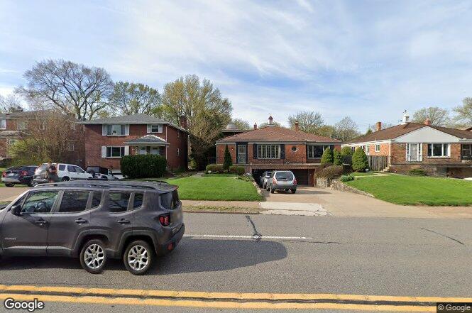 7026 Penn Ave Pittsburgh Pa 15208 Mls 846564 Redfin