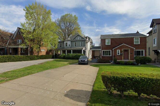 7123 Penn Ave Pittsburgh Pa 15208 Mls 478572 Redfin