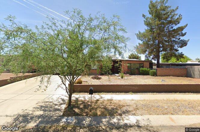 720 S Desert Steppes Dr Tucson Az 85710 Mls 21032812 Redfin