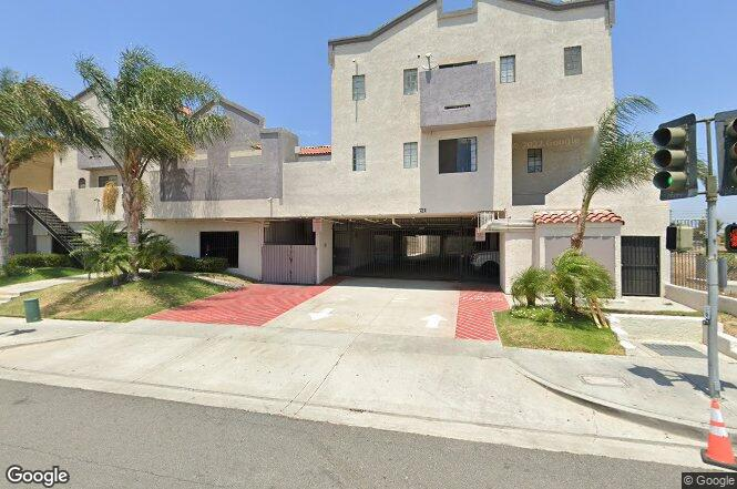 mobile homes for sale in anaheim ca with 4054950 on 3218753 likewise Three Bedroom Homes For Rent Near Me additionally 4054950 furthermore 3195477 further 5815 E La Palma Avenue UNIT 210 Anaheim CA.