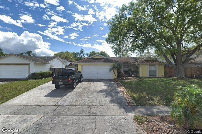 Clearview Florida Map.7525 Clearview Dr Tampa Fl 33634 Mls T2355323 Redfin