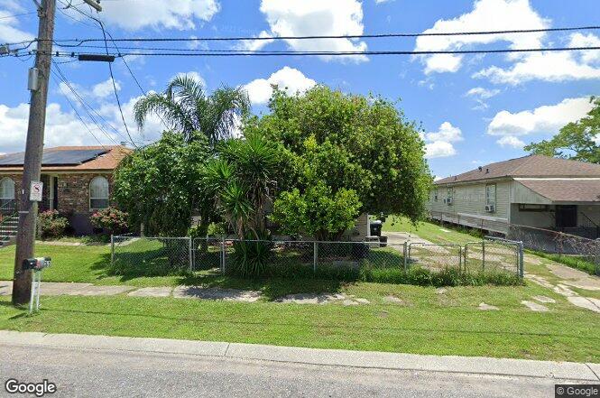 Mobile Home Property For Sale In Lacombe La