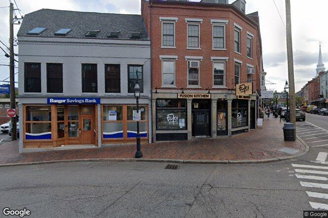 8 Bow St Portsmouth Nh 03801 Redfin