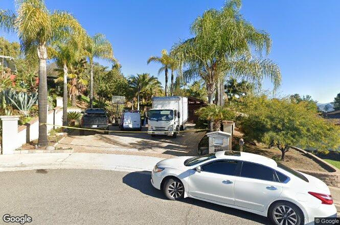 escondido mobile homes for sale with 3988052 on What S My Escondido Home Worth Escondido Real Estate October 2016 moreover 4170436 also Mobile Homes For Rent In Escondido likewise Mobile Homes For Rent In Escondido likewise 4 Bedroom Homes For Sale In Mesa Az.