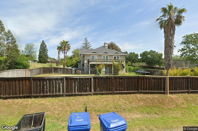 mobile homes for sale in citrus heights ca with 19014330 on 19014330 in addition 2010 Kingsport Lite By Gulstearm 19ft Travel Trailer Dry Weight 2800 7900 26072765 also 19218014 together with 97001991 Airstream 190 Class B Motorhome Very Low Miles Obo  19522888 together with 19203089.