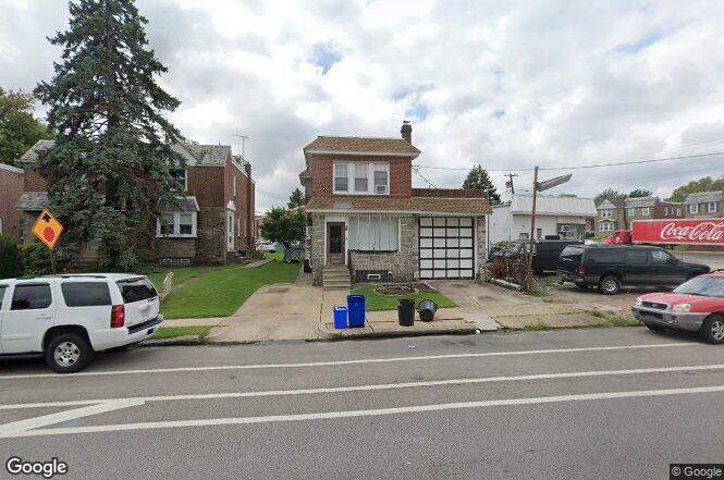 Property Sales History Philadelphia Pa