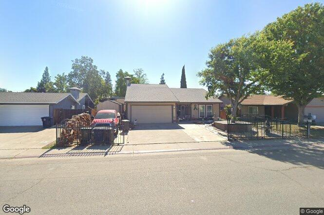 mobile homes for sale in citrus heights ca with 19246366 on 19014330 in addition 2010 Kingsport Lite By Gulstearm 19ft Travel Trailer Dry Weight 2800 7900 26072765 also 19218014 together with 97001991 Airstream 190 Class B Motorhome Very Low Miles Obo  19522888 together with 19203089.