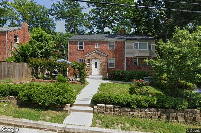 8703 bradford rd silver spring md 20901 redfin not for sale8703 bradford rd silver spring md 20901 mightylinksfo