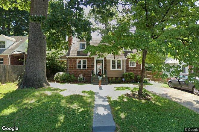 8707 geren rd silver spring md 20901 redfin not for sale8707 geren rd silver spring md 20901 mightylinksfo
