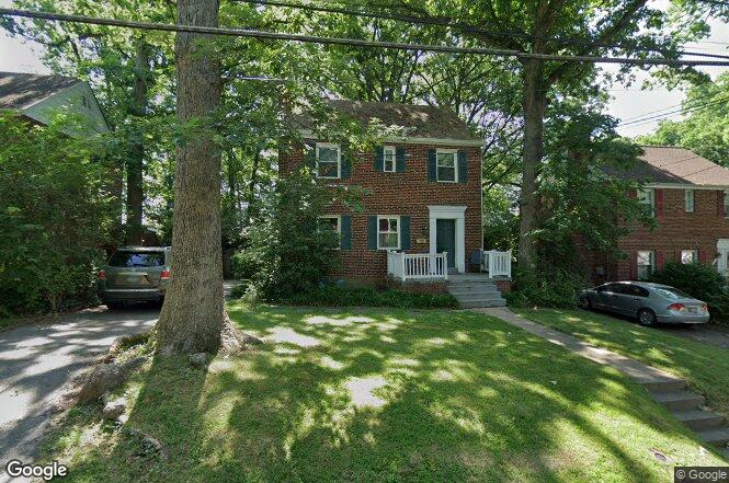 8719 geren rd silver spring md 20901 mls mc3181206 redfin not for sale8719 geren rd silver spring md 20901 mightylinksfo