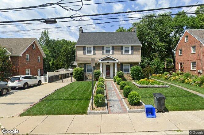 8910 flower ave silver spring md 20901 redfin is this your home mightylinksfo Choice Image
