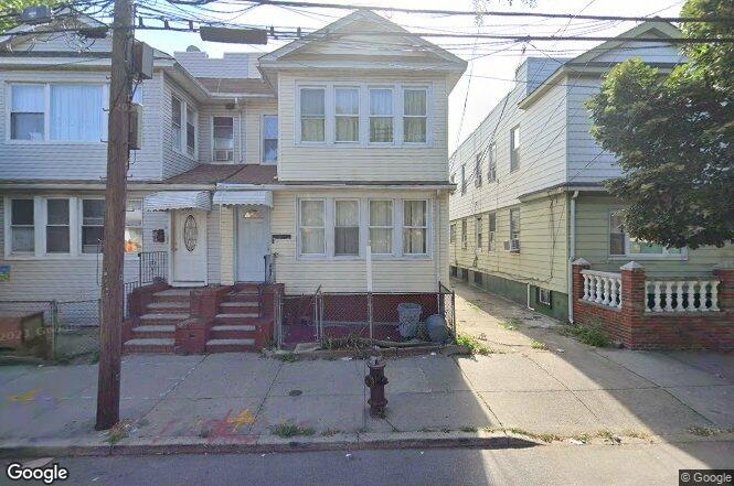 Homes For Sale Th Street Liverpool Ny
