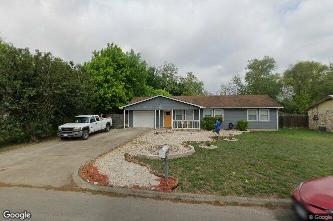 905 conway dr san marcos tx 78666 mls 8003210 redfin