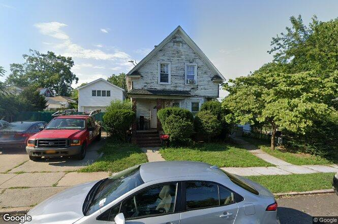 Homes Sold In Westbury Ny