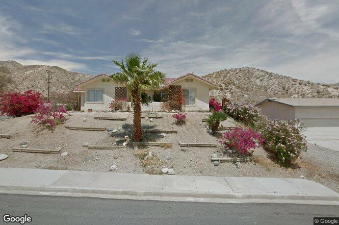9360 avenida jalisco desert hot springs ca 92240 redfin is this your home mightylinksfo Images