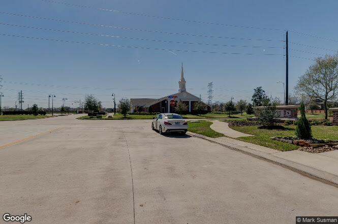 Not for Sale9411 Scanlan Heights Ln. Sienna Plantation, TX 77459